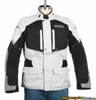 Andes_drystar_jacket-1
