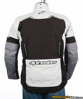 Andes_drystar_jacket-2