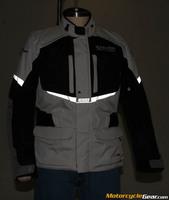 Andes_drystar_jacket-17