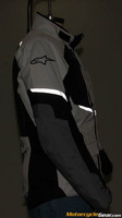Andes_drystar_jacket-16