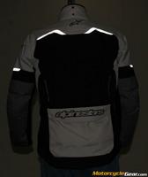 Andes_drystar_jacket-15