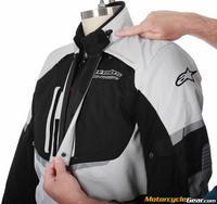 Andes_drystar_jacket-3