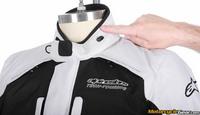 Andes_drystar_jacket-5