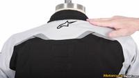 Andes_drystar_jacket-14