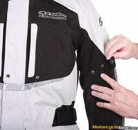 Andes_drystar_jacket-8