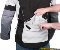 Andes_drystar_jacket-12