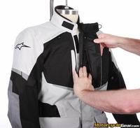 Andes_drystar_jacket-18