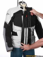 Andes_drystar_jacket-19