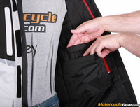 Andes_drystar_jacket-21