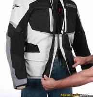 Andes_drystar_jacket-22