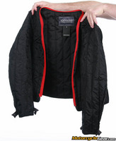 Andes_drystar_jacket-24