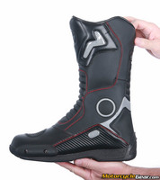 Ballistic_touring_boots-2