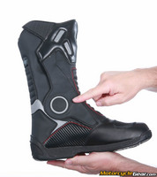 Ballistic_touring_boots-3