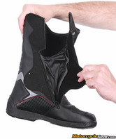 Ballistic_touring_boots-5