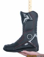Ballistic_touring_boots-7