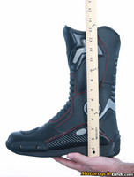 Ballistic_touring_boots-8