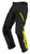 Andes_drystar_pants_blk_fluo-14