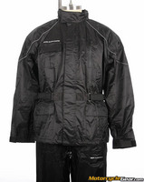Aston_2_piece_rainsuit-5