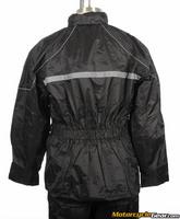 Aston_2_piece_rainsuit-6