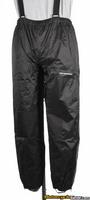 Aston_2_piece_rainsuit-1