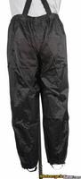 Aston_2_piece_rainsuit-2