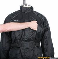 Aston_2_piece_rainsuit-7
