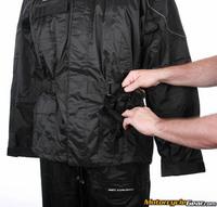 Aston_2_piece_rainsuit-8