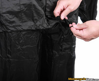 Aston_2_piece_rainsuit-11