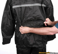 Aston_2_piece_rainsuit-12
