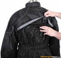 Aston_2_piece_rainsuit-13