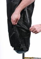 Aston_2_piece_rainsuit-4