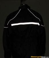 Aston_2_piece_rainsuit-15