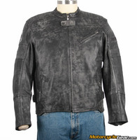 Speed_shop_jacket-1