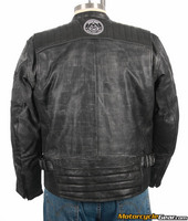 Speed_shop_jacket-2