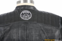 Speed_shop_jacket-3