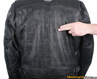 Speed_shop_jacket-4