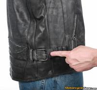 Speed_shop_jacket-6