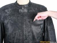 Speed_shop_jacket-9
