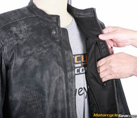 Speed_shop_jacket-10