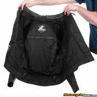 Speed_shop_jacket-14