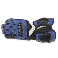 2010-agv-sport-laguna-sport-gloves-blue