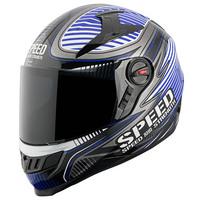 Speedstrong_ss1300_blu_frnt3qtl_copy