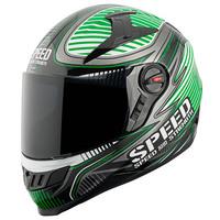 Speedstrong_ss1300_grn_frnt3qtl_copy