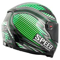 Speedstrong_ss1300_grn_back3qtr_copy