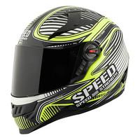 Speedstrong_ss1300_hiviz_frnt3qtl