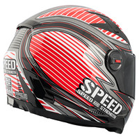 Speedstrong_ss1300_red_back3qtr_copy