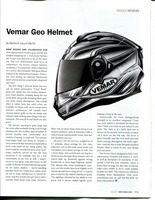 Geo_review_1200
