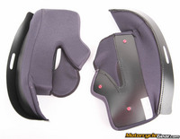 Fg-17_cheek_pads-1