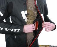 Bullit_suit-8