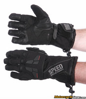 Urge_overkill_gloves-1